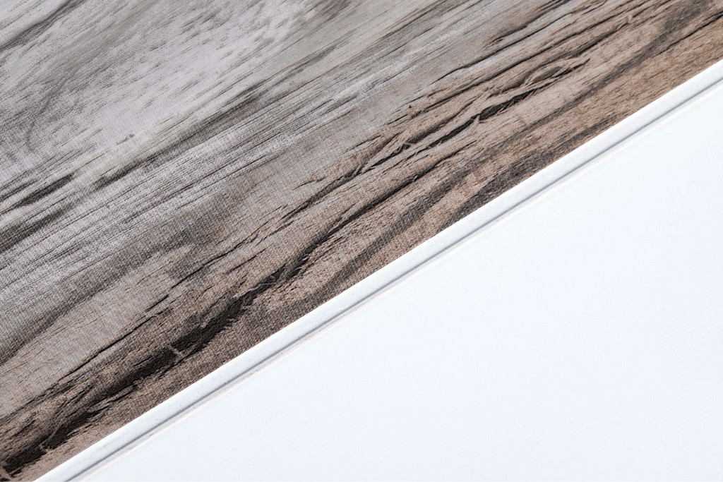 Clickslock Chiffon Lace Oak7 1 In 215 48 In 215 6 5mm Luxury